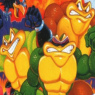 [Series - Battletoads]