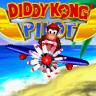 ~Prototype~ Diddy Kong Pilot
