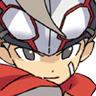 Boktai 2 - Solar Boy Django