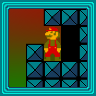 ~Hack~ Tower RE | Mario Tower