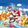 [Hacks - Super Mario Land]