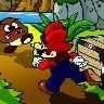 ~Hack~ Super Super Mario Land