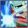Yu Yu Hakusho - Ghost Files: Tournament Tactics
