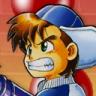 Super Buster Bros. | Super Pang