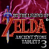 BS The Legend of Zelda: Ancient Stone Tablets - Chapter 3