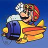 ~Hack~ Super Mario Land 2012