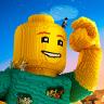 [Series - LEGO]