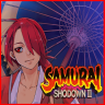Samurai Shodown III (Samurai Spirits: Zankurou Musouken) | Fighters Swords