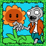 ~Unlicensed~ Plants vs. Zombies