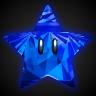 ~Hack~ Super Mario 64: Sapphire