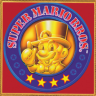 ~Hack~ Super Mario All Stars