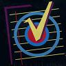 InfoGenius Productivity Pak: Spell Checker and Calculator