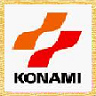 Konami Collectors Series - Arcade Advanced