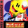 Classic NES Series - Pac-Man