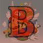 ~Bonus~ Super Mario 64