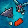 Pong - Asteroids - Yars' Revenge