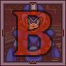 ~Bonus~ Mega Man X