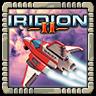 Iridion II