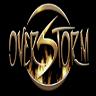 ~Prototype~ Overstorm