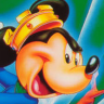 Legend of Illusion: Starring Mickey Mouse