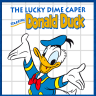 Lucky Dime Caper: Starring Donald Duck, The