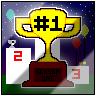 ~Event~ Challenge League Season 1