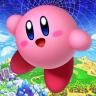 [Series - Kirby]