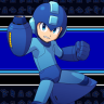 [Series - Mega Man]