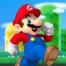 [Series - Mario]