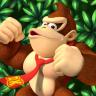 [Series - Donkey Kong]