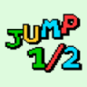 ~Hack~ JUMP 1/2 | Janked Up Mario Party 1/2