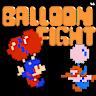Balloon Fight