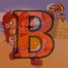 ~Bonus~ Super Mario Land