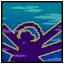 ~Hack~ Touhoumon - World Link Version