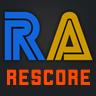 ~Event~ Rescoring Contributor Community Event