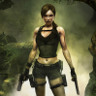 [Series - Tomb Raider]