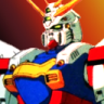Gundam: Battle Assault 2