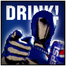 Pepsiman - The Running Hero