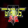 Gradius Gaiden