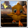 Chocobos Dungeon 2