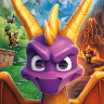 [Series - Spyro the Dragon]
