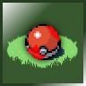 ~Hack~ Pokemon - Snakewood