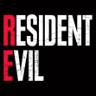 [Series - Resident Evil]