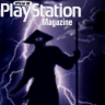~Demo~ Official UK PlayStation Magazine 03