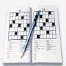 SuperLite 1500 Series - Crossword