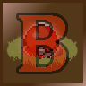 ~Bonus~ ~Hack~ Pokemon - Snakewood
