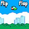~Homebrew~ Flip Flap
