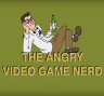 ~Homebrew~ Angry Video Game Nerd K.O. Boxing
