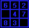 ~Homebrew~ Sudoku
