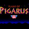 ~Homebrew~ Flight of Pigarus